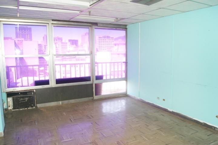 apartamento en venta lsm mls #20-5381----04241777127