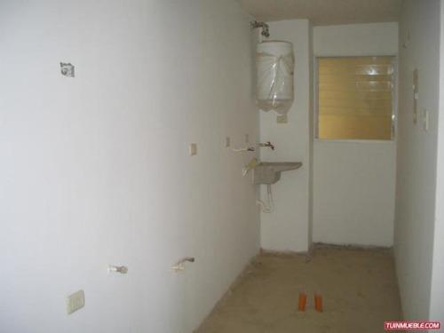 apartamento en venta macaracuay fr4 mls19-1076