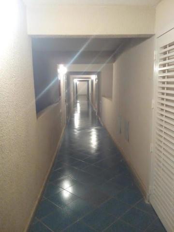 apartamento en venta macaracuay fr4 mls19-5351