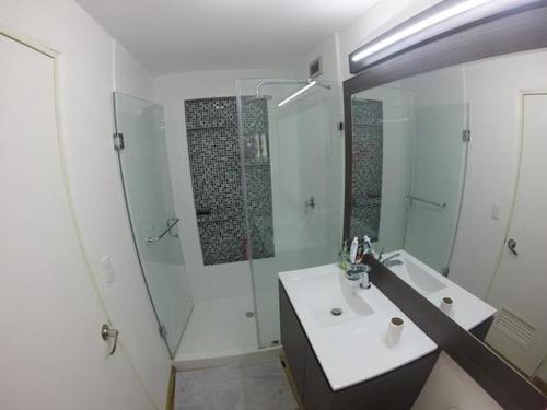 apartamento en venta macaracuay fr4 mls19-8576