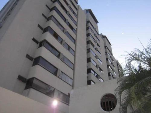 apartamento en venta macaracuay fr4 mls19-9435
