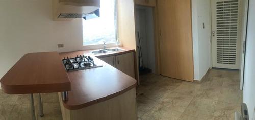 apartamento en venta macaracuay rah4 mls19-9580