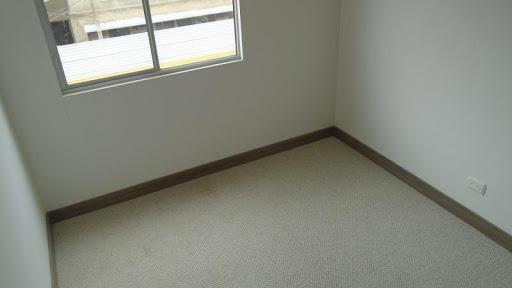 apartamento en venta madrid 90-55091