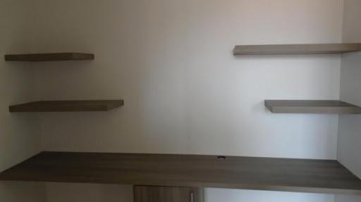apartamento en venta madrid 90-9626