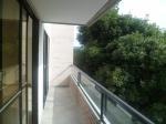 apartamento en venta malibu 191-621