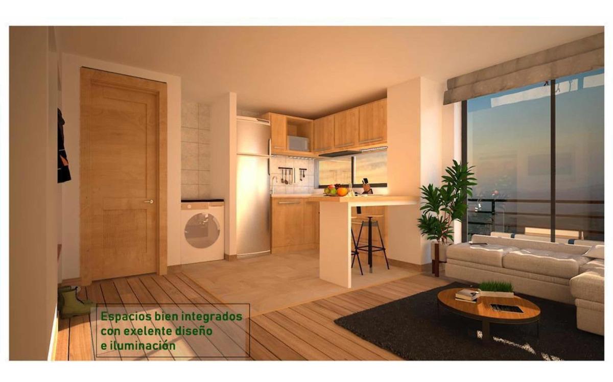apartamento en venta, manejamos diferentes medios de financi