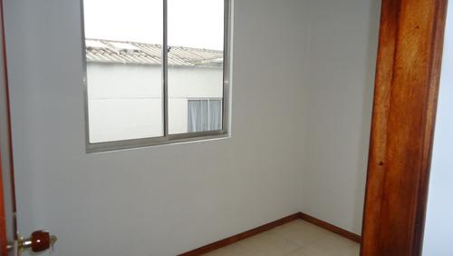 apartamento en venta, manizales, estambul