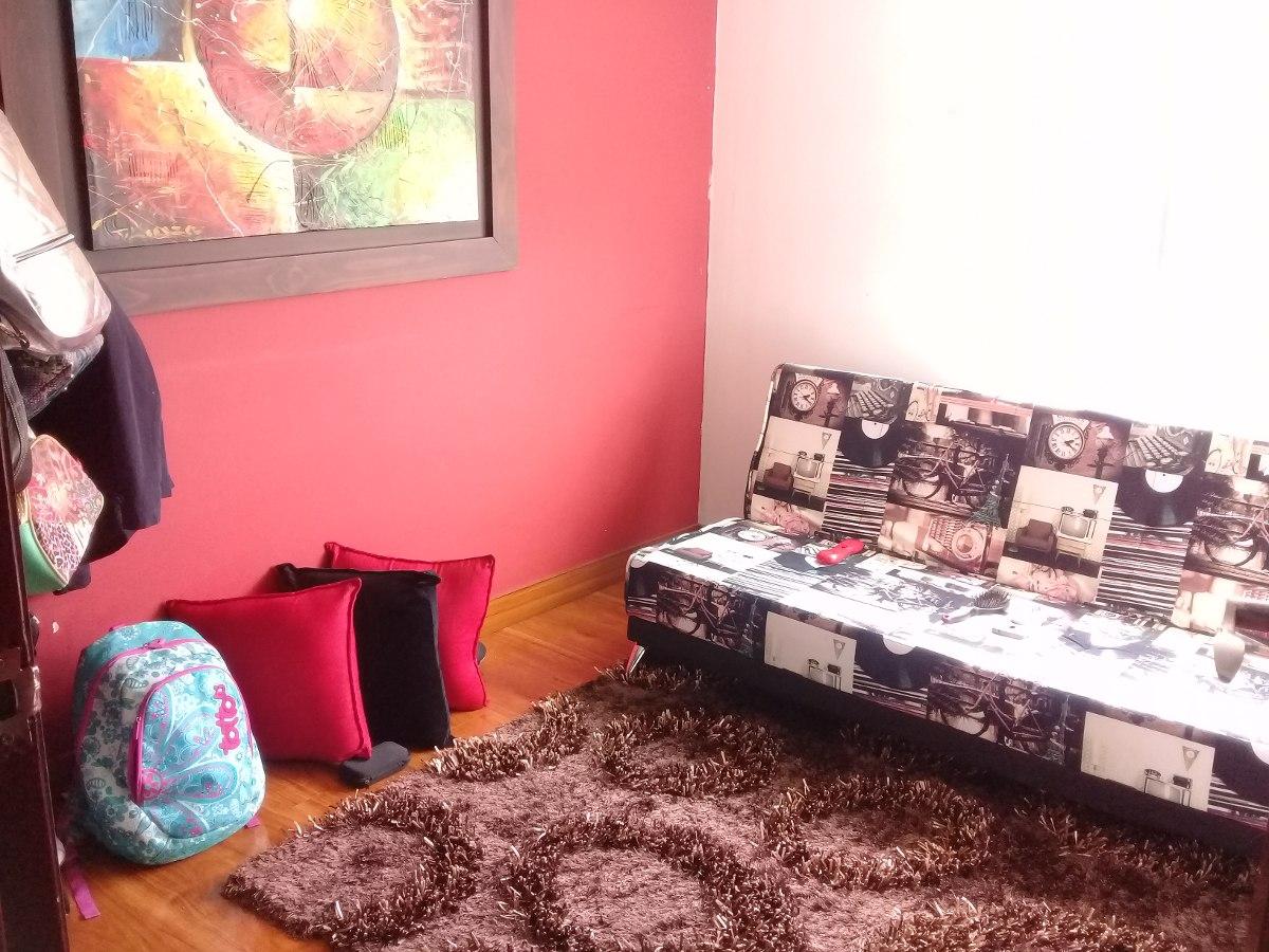 apartamento en venta manizales la carola