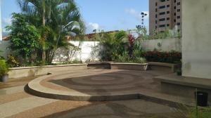 apartamento en venta mañongo naguanaguacarabobo 1912155 rahv