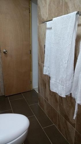 apartamento en venta manrique central 191-2278