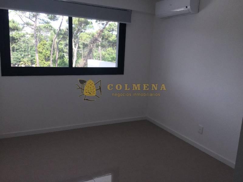 apartamento en venta - mansa - ref: 69