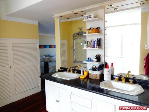apartamento en venta manzanares  cod 15-8070