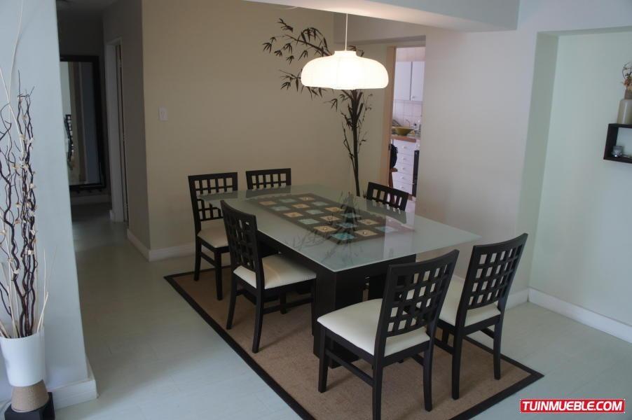 apartamento en venta manzanares cod 16-4905