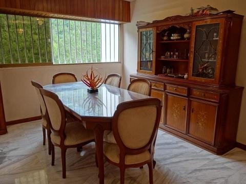 apartamento en venta manzanares fr4 mls 20-4021