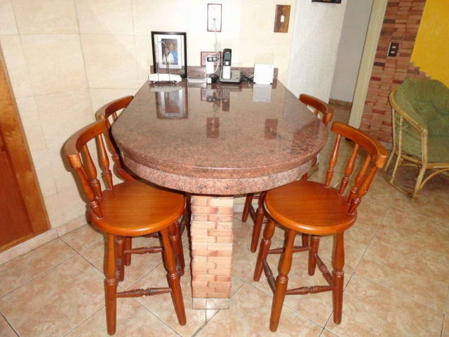 apartamento en venta manzanares jf3 mls19-7268