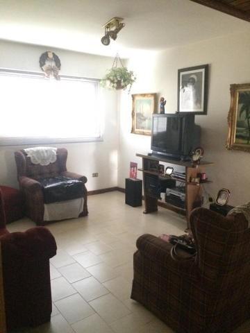 apartamento en venta, manzanares, rah 15-13428, 04265183841