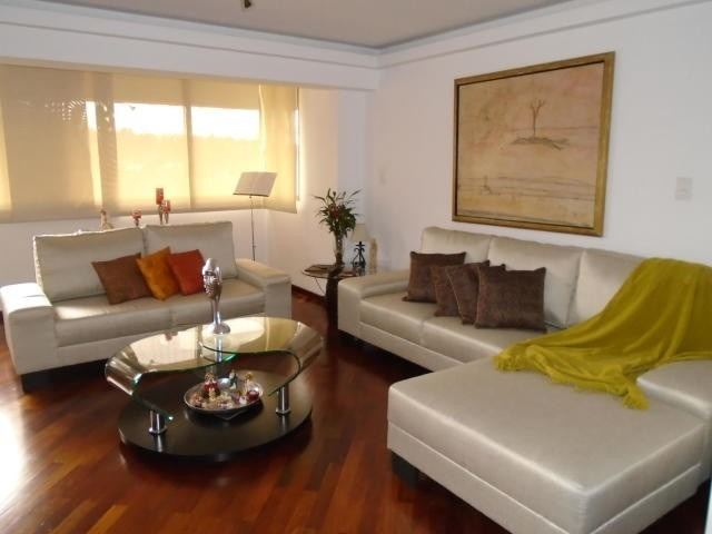 apartamento en venta, manzanares, rah 18-4109, 04265183841