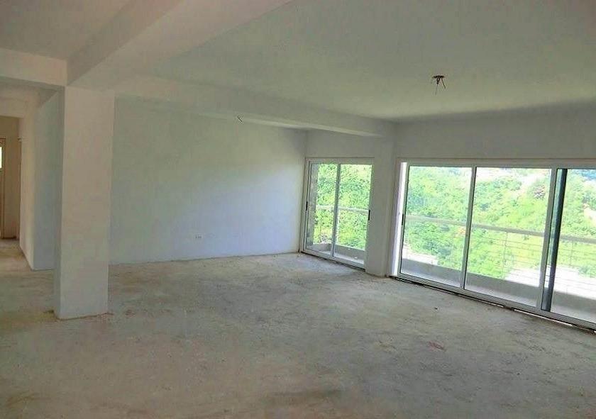 apartamento en venta manzanares rah7 mls19-10627