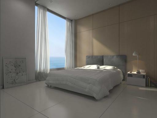apartamento en venta mar del cristal 90-56365