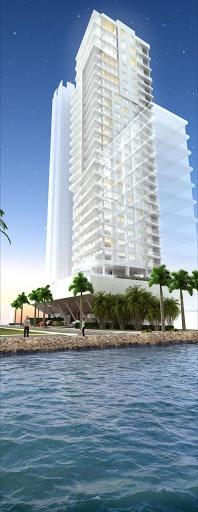 apartamento en venta mar del cristal 90-56382