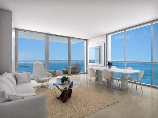 apartamento en venta mar del cristal 90-56385