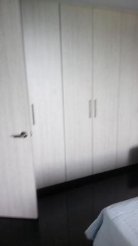 apartamento en venta maraya 188-313