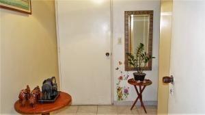 apartamento en venta mariperez 20-4371 dr