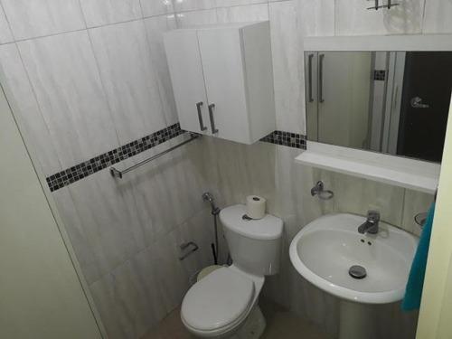 apartamento en venta mariperez caracas edf 18-1807