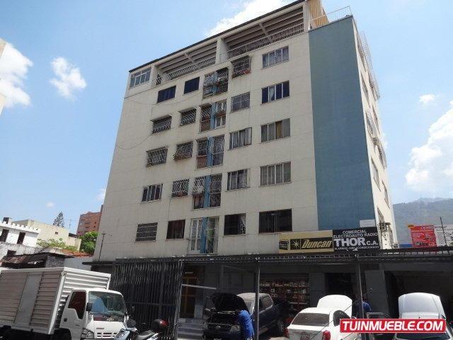 apartamento en venta mariperez código 18-4165 bh