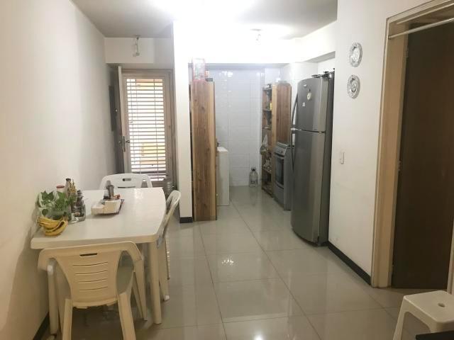 apartamento en venta mariperez jvl 19-18280