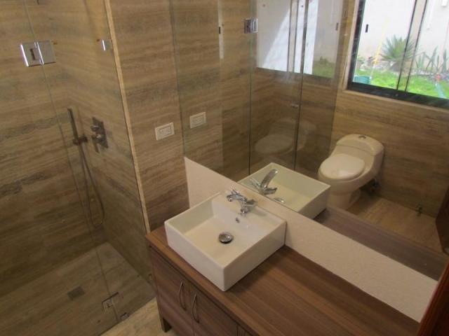 apartamento en venta maury seco rah mls #20-3615