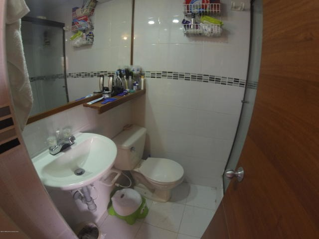 apartamento en venta mazuren mls 19-608 rbl