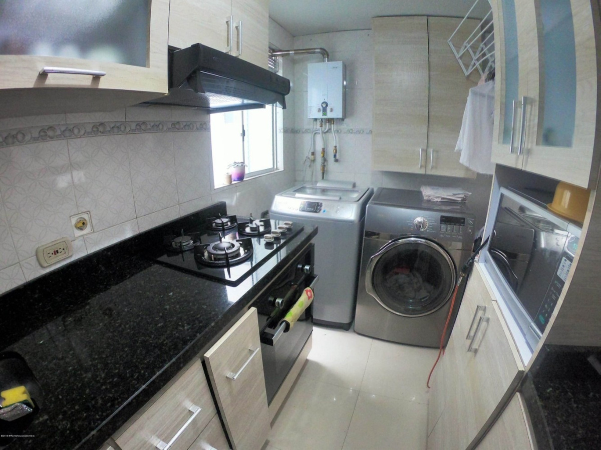 apartamento en venta mazuren mls 20-381 fr