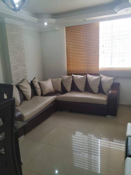 apartamento en venta mazzeinmuebles 04144871905