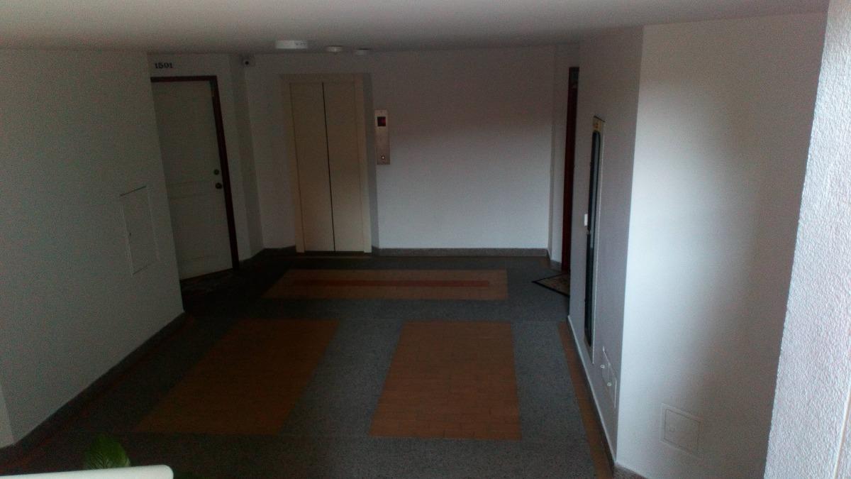 apartamento en venta  medellín, belen