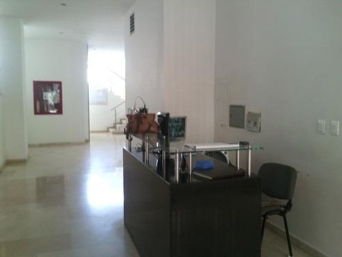 apartamento en venta-mejoras públicas-código(930)