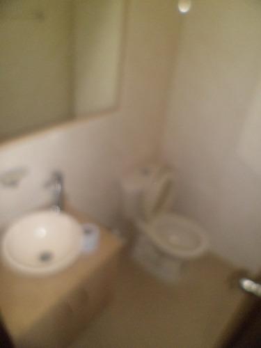 apartamento en venta mesa 191-832