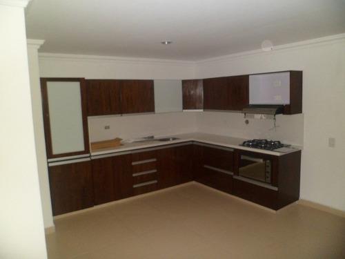 apartamento en venta mesa 191-840