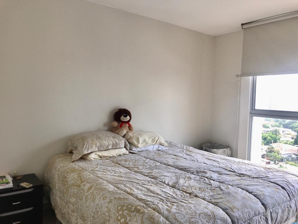 apartamento en venta metric #19-8543hel** en obarrio