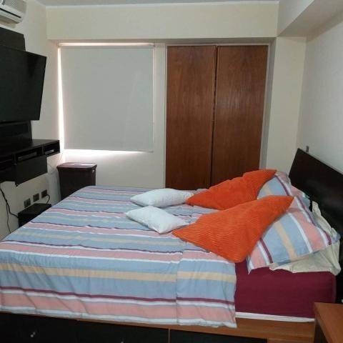 apartamento en venta mgt mls #20-5253 04142381335