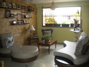 apartamento en venta michelena valencia carabobo 198801 rahv