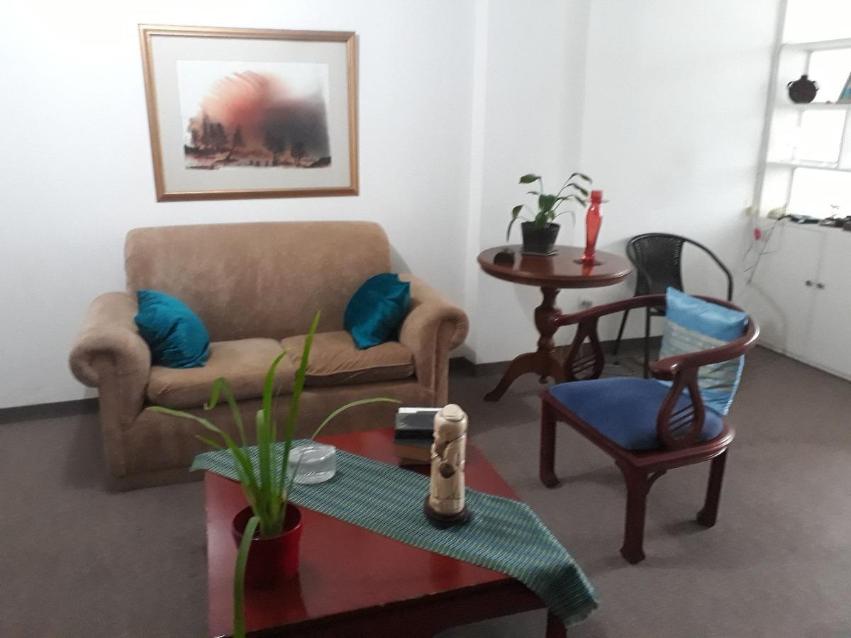 apartamento en venta - milan - $180.000.000 - av282