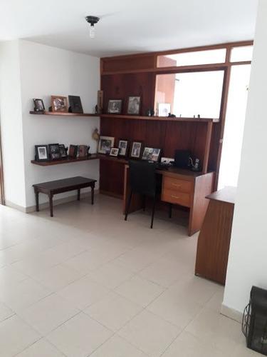 apartamento en venta milla de oro 472-444