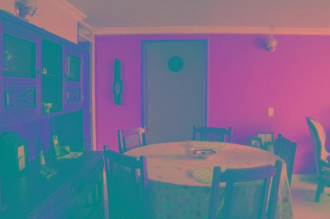 apartamento en venta minuto de dios 503-3204
