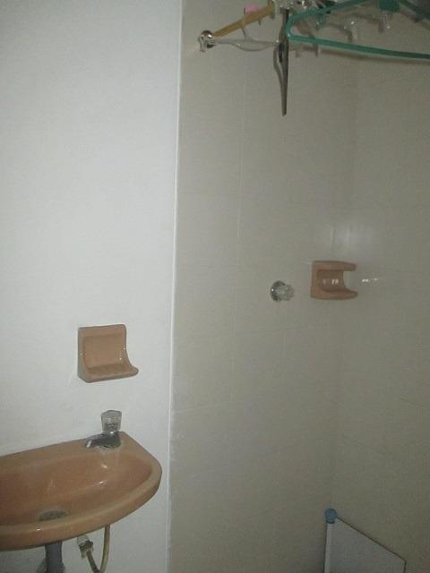 apartamento en venta mirolindo 116-111306