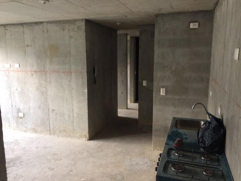 apartamento en venta mirolindo 158-1042