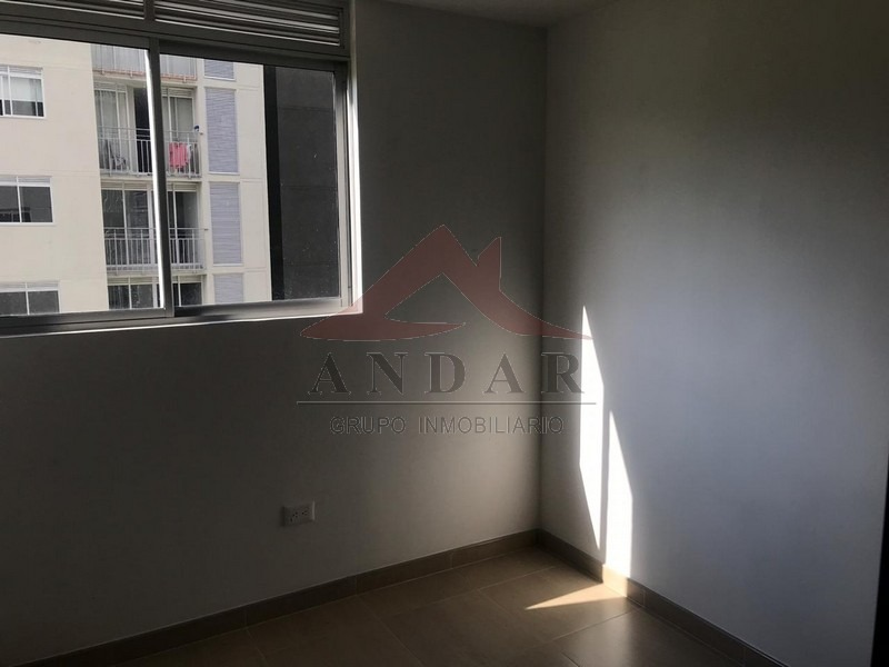 apartamento en venta mirolindo 158-1434