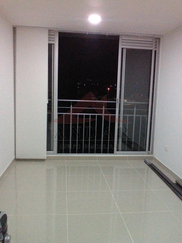 apartamento en venta mirolindo 158-1443