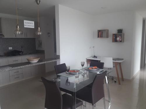 apartamento en venta mirolindo 903-269