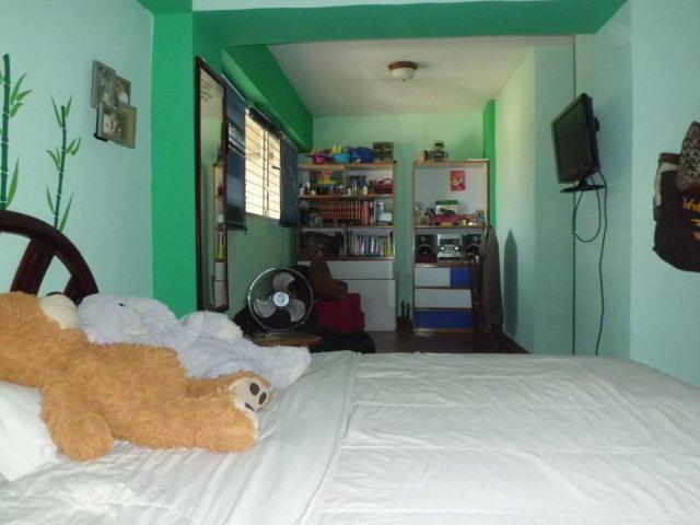 apartamento en venta mls #14-6079 joanna ramírez